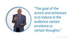 Advanced Behavioral Dyscontrol Intervention: Neuropsychosocial Intervention