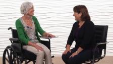 Stroke Treatment Across the Post-Acute Continuum
