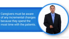 What is Safe Patient Handling and Mobility and Why is it Important to You in Your Job?