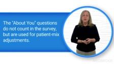 HH-CAHPS Surveys