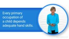 Components of Hand Skills