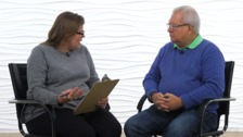 Assessment of Depression Among Older Adults