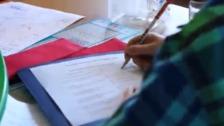 UDL Lesson Planning Process
