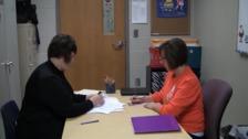 Planning in SLPA Supervision
