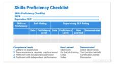 Obtaining Descriptive and Evaluative Feedback