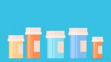 Understanding Patient Barriers to Self-Care Management