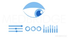 Visual Screening and Examination: Determining What a Child is Able to See
