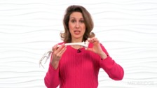 Manual Therapy Techniques for the Proximal Radioulnar Joint