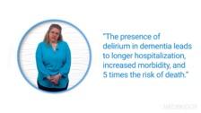 Risk Factors and Preventive Strategies