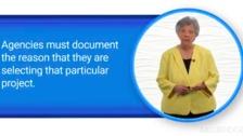 Quality Assessment Performance Improvement (QAPI) Part 1 – An Overview