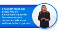 Long-Term Outcomes for People With Parkinson's Disease